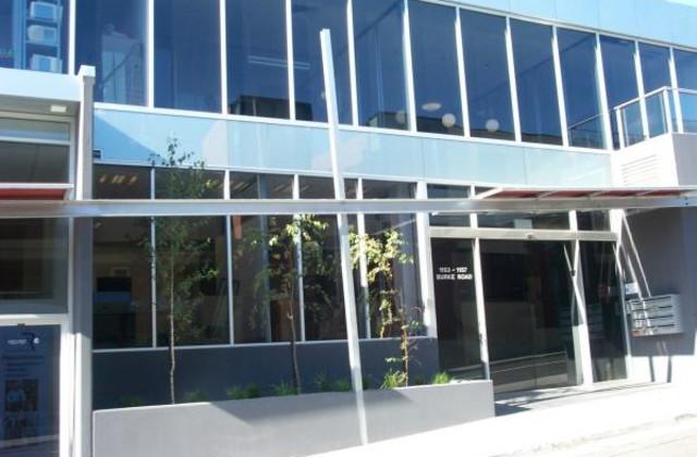 9/1153-1157 Burke Road, KEW VIC, 3101