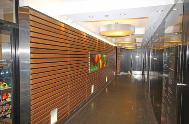 Suite 2 L1/24 Collins Street, MELBOURNE VIC, 3000