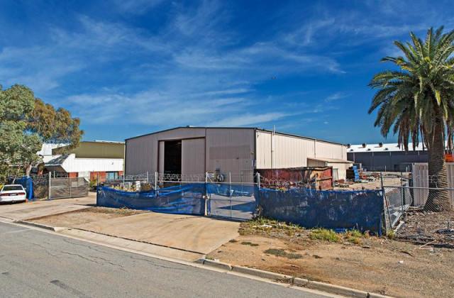 12 Kindale Court, POORAKA SA, 5095