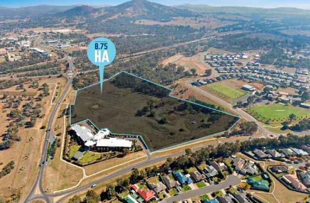 33 Ava Avenue, THURGOONA NSW, 2640