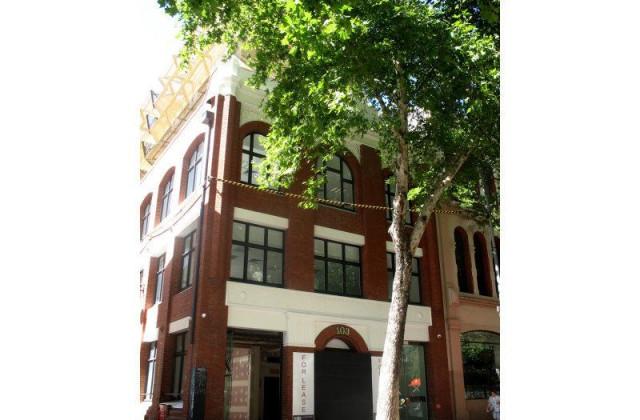 103 Lonsdale Street, MELBOURNE VIC, 3000