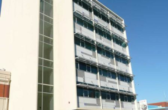 Property for lease in room 10 64 68 liverpool street for 111 elizabeth street floor plan