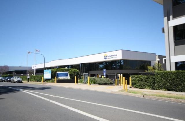 38-46 South Street, RYDALMERE NSW, 2116