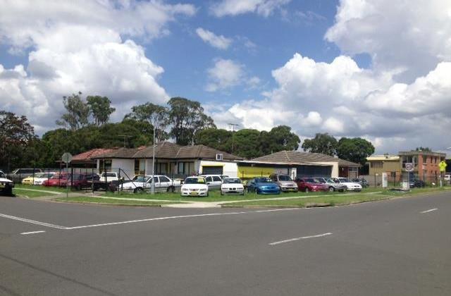 27 Memorial Avenue, INGLEBURN NSW, 2565