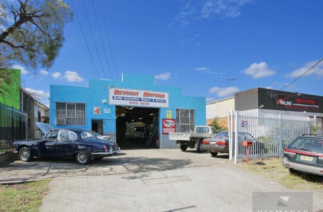 4 Daisy Street, REVESBY NSW, 2212
