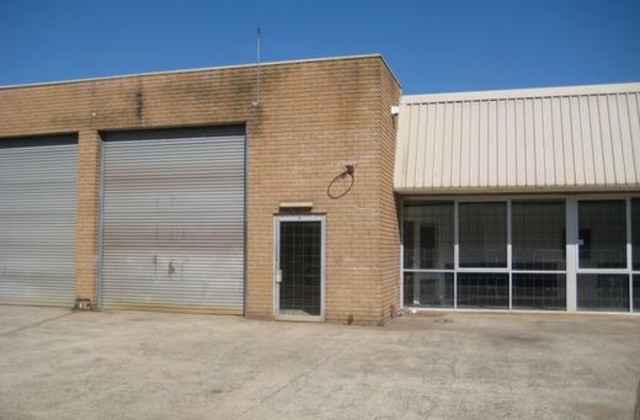 7/9-11 Rutherford Road, SEAFORD VIC, 3198