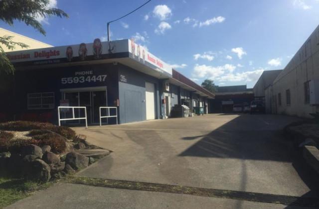 3/35a Ern Harley Drive, BURLEIGH HEADS QLD, 4220