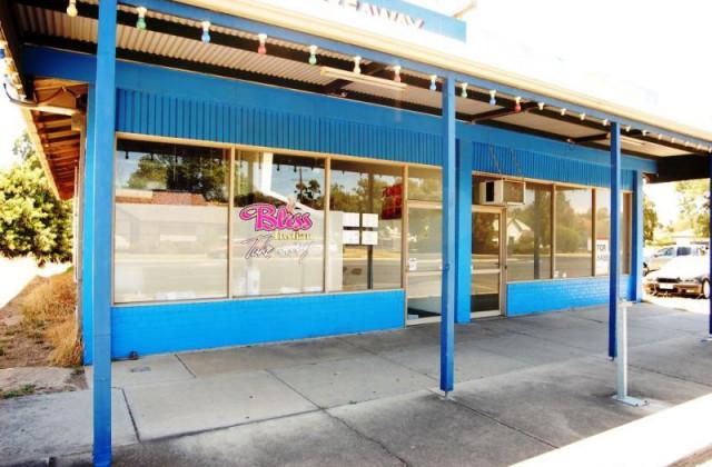 52-54 Seaby Street, STAWELL VIC, 3380