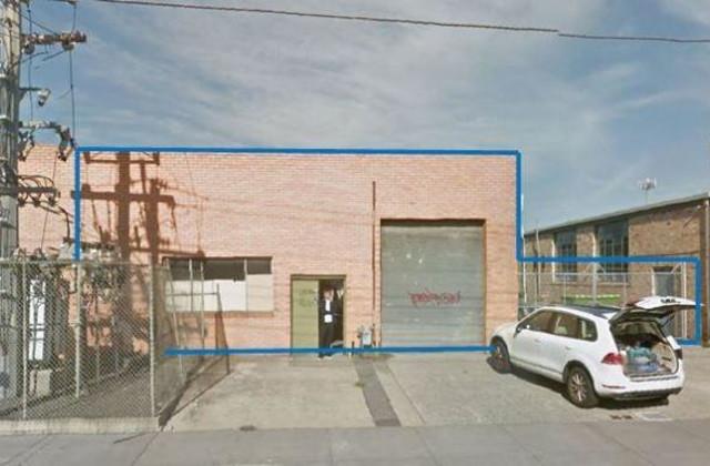 10 Nelson Street, MOORABBIN VIC, 3189