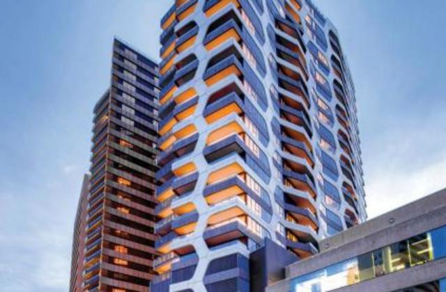 MEZZANINE/34-38 Albert Road, SOUTH MELBOURNE VIC, 3205
