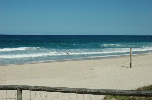 23 Northcliffe Terrace, SURFERS PARADISE QLD, 4217