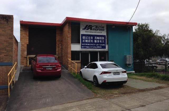 117 Boundary Road, PEAKHURST NSW, 2210