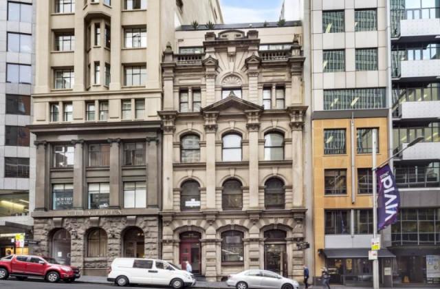 6 Bridge Street, SYDNEY NSW, 2000