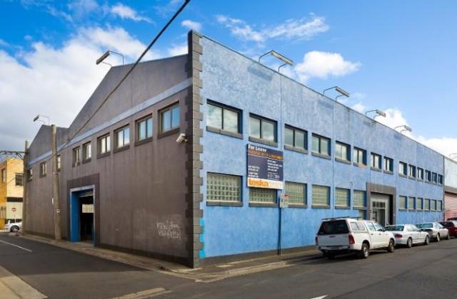 WarehouseA/58-76 Stephenson Street, RICHMOND VIC, 3121