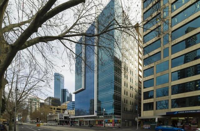 608/2 Queen Street, MELBOURNE VIC, 3000