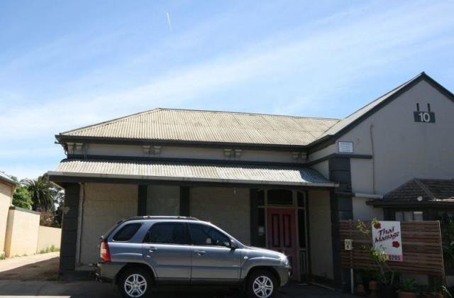10a Unley Road, UNLEY SA, 5061