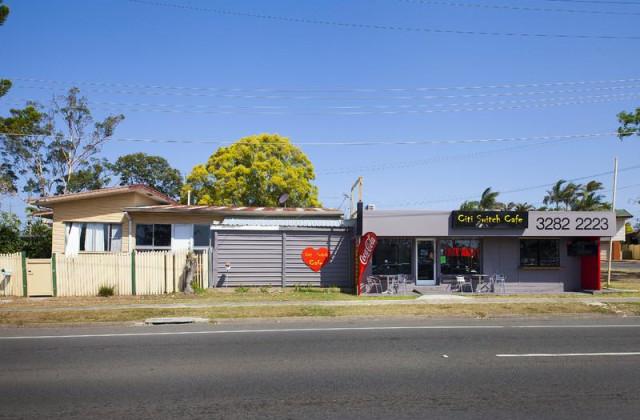 33 Brisbane Road, EBBW VALE QLD, 4304
