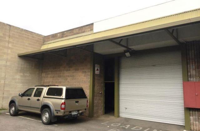 Portion of 39B Manton Street, HINDMARSH SA, 5007