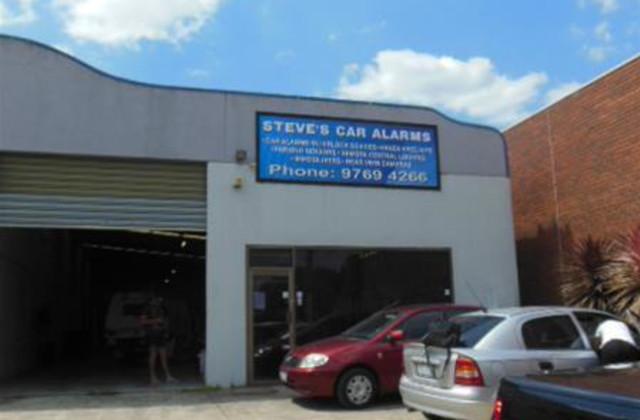 28 Enterprise Avenue, BERWICK VIC, 3806