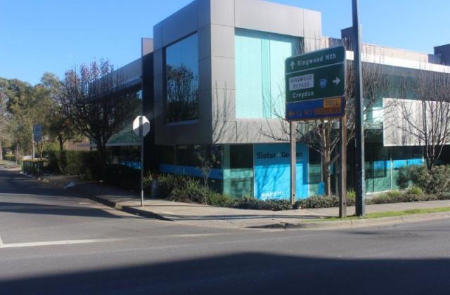 1/45-51 Ringwood Street, RINGWOOD VIC, 3134