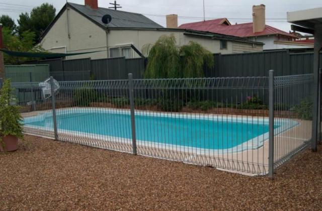 NARRANDERA NSW, 2700