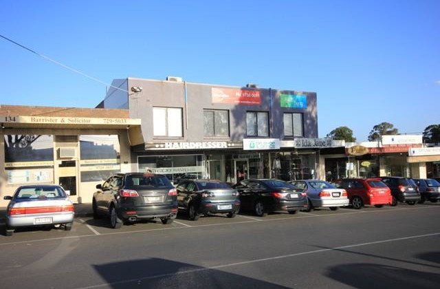Suite 1/136-138 Canterbury Road, RINGWOOD VIC, 3134
