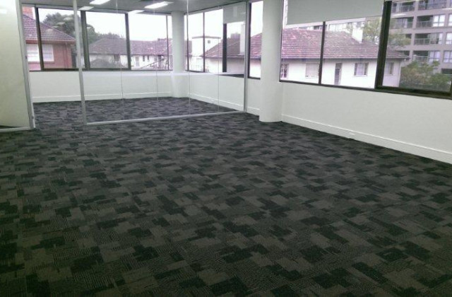 Suite 25/456 St Kilda Road, MELBOURNE VIC, 3004