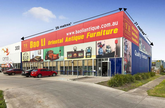 1/300 Old Geelong Road, HOPPERS CROSSING VIC, 3029
