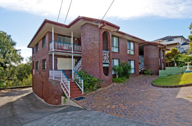 38 Jasmine Crescent, SHAILER PARK QLD, 4128