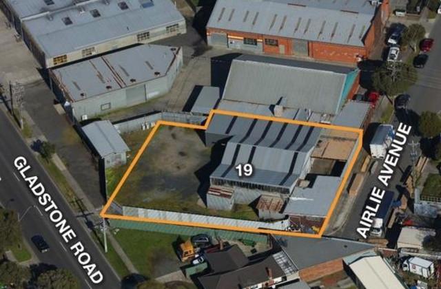 19 Airlie Avenue, DANDENONG VIC, 3175