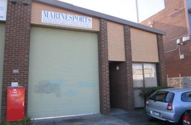 97B Argus Street, CHELTENHAM VIC, 3192