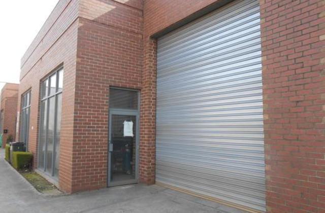 7/1-3 Eastspur Court, KILSYTH VIC, 3137
