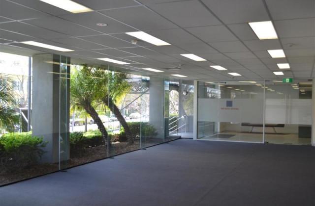 G1/120 Jolimont Road, EAST MELBOURNE VIC, 3002