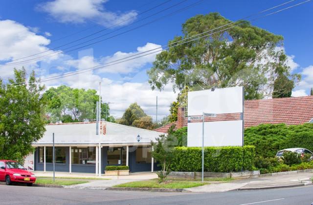 Shop 1/279 Penshurst Street, WILLOUGHBY NSW, 2068