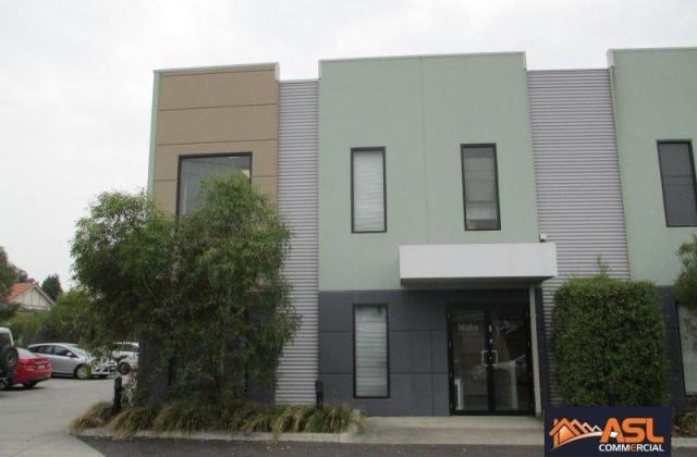 13/240 Sydney Road, COBURG VIC, 3058