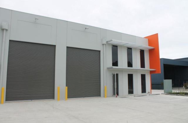 Unit 10/260-276 Abbotts Road, DANDENONG SOUTH VIC, 3175