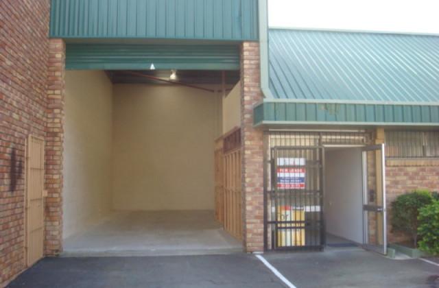 2/26 Greg Chappell Drive, BURLEIGH HEADS QLD, 4220