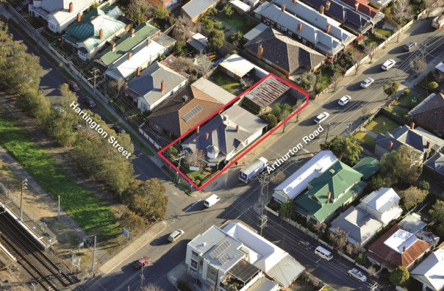 24 Hartington Street, NORTHCOTE VIC, 3070