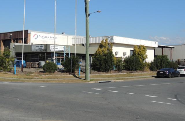 LOGANHOLME QLD, 4129