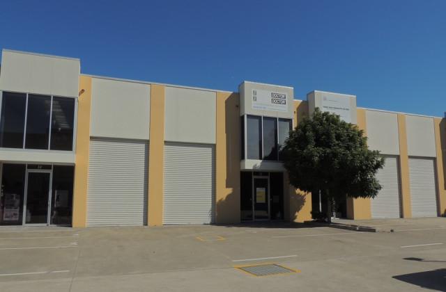 15/28 Burnside Road, ORMEAU QLD, 4208