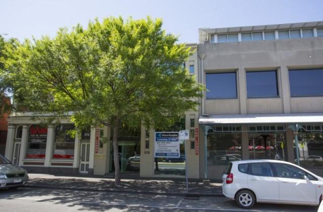 Grd Flr/270 Bay Street, PORT MELBOURNE VIC, 3207