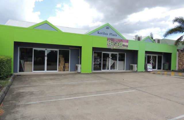 40 Loganlea Road, WATERFORD WEST QLD, 4133