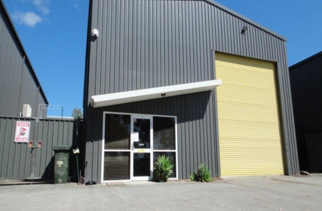 2/47 Bonville Avenue, THORNTON NSW, 2322