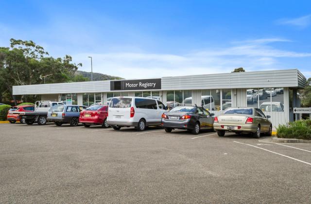 1 Beendooley Street, MITTAGONG NSW, 2575