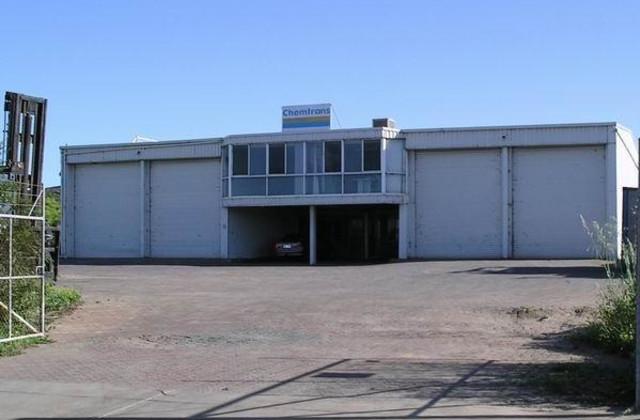 15 Chamberlain Street, WINGFIELD SA, 5013
