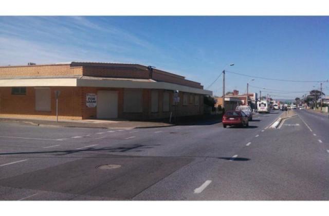 69 Grand Junction Road, ROSEWATER SA, 5013