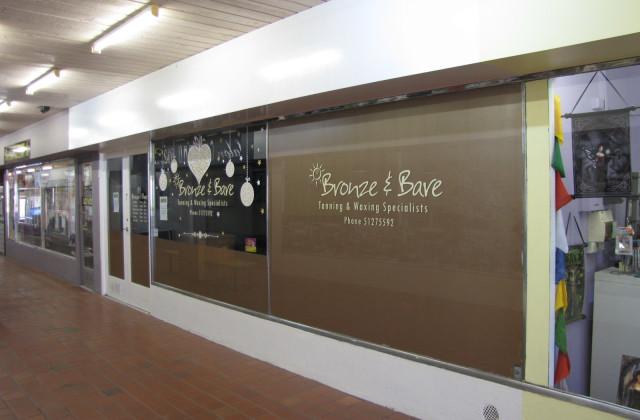 Shop 7/36 George Street, MOE VIC, 3825