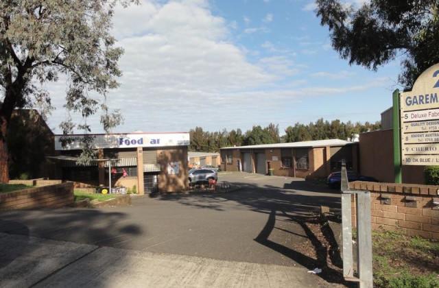 1B/23 Garema Circuit, KINGSGROVE NSW, 2208