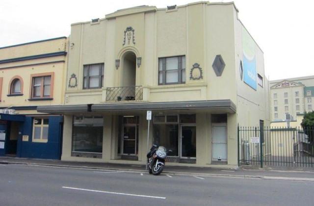 36 Brisbane Street, LAUNCESTON TAS, 7250