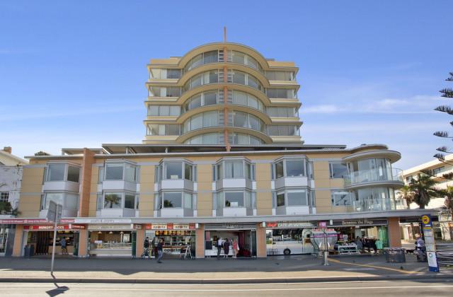 Shop 3, 152 Campbell Parade, BONDI BEACH NSW, 2026